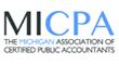 Michigan Association of Certified Public Accountants logo