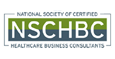 National Association of Health Care Consultants logo